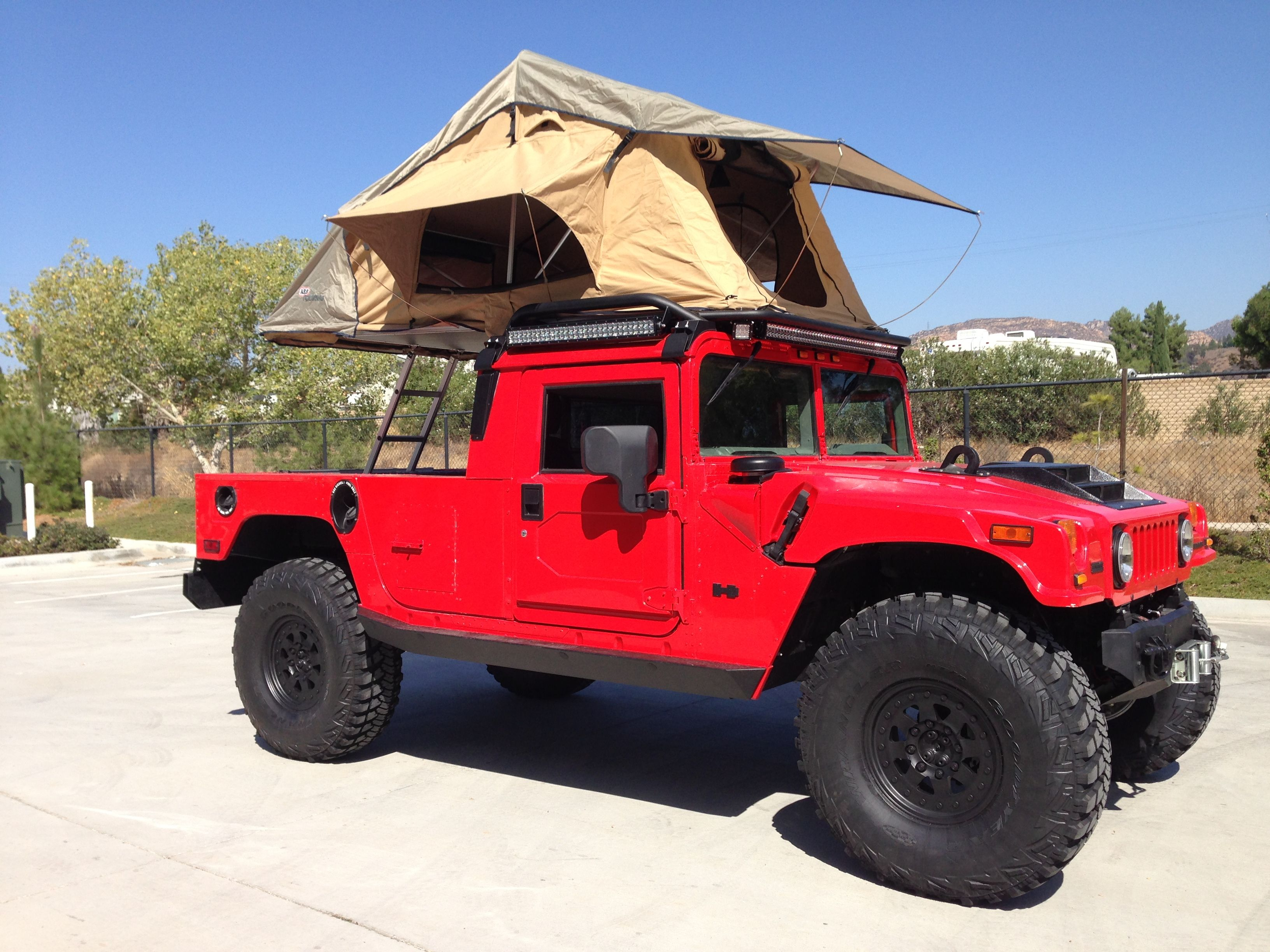 Inspiration for roof rack bug out jeep pinterest roof rack inspiration for roof rack aloadofball Choice Image