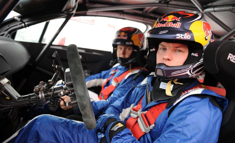 KIMI RAIKKONEN #F1 #Formula1 #WRC #GrandPrix  #GrandPrixF1 #McLaren #McLarenMercedes #Ferari #FerariF1 #ScuderiaFerari #Renault #RedBull #Lotus #LotusF1 http://www.snaplap.net/driver/kimi-raikkonen/