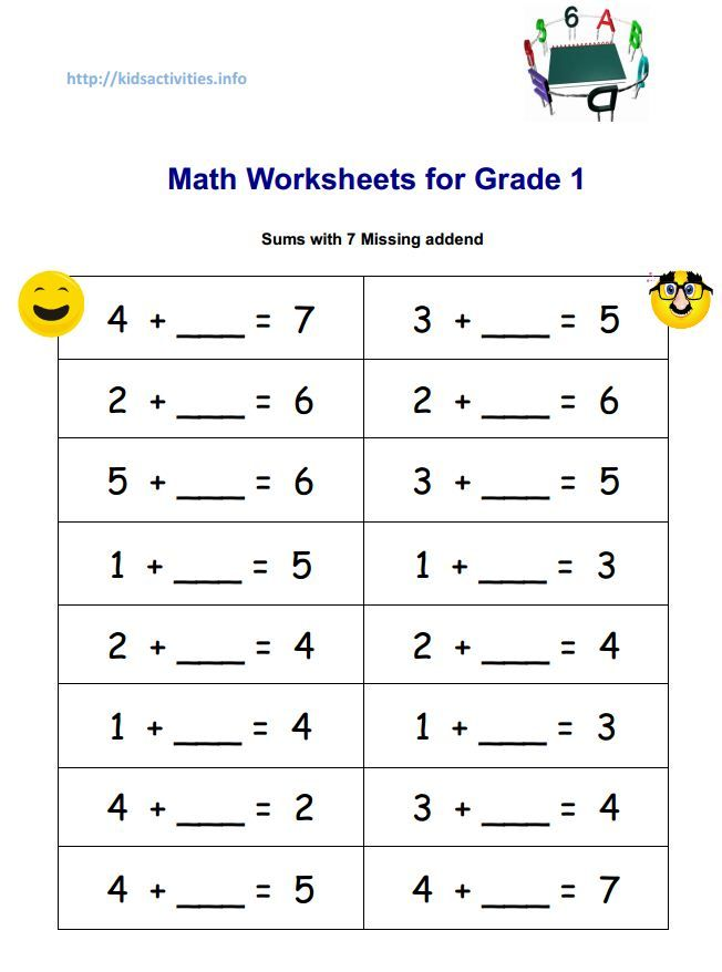 Pin by Sarah Pupuke on Maths | Pinterest | Math