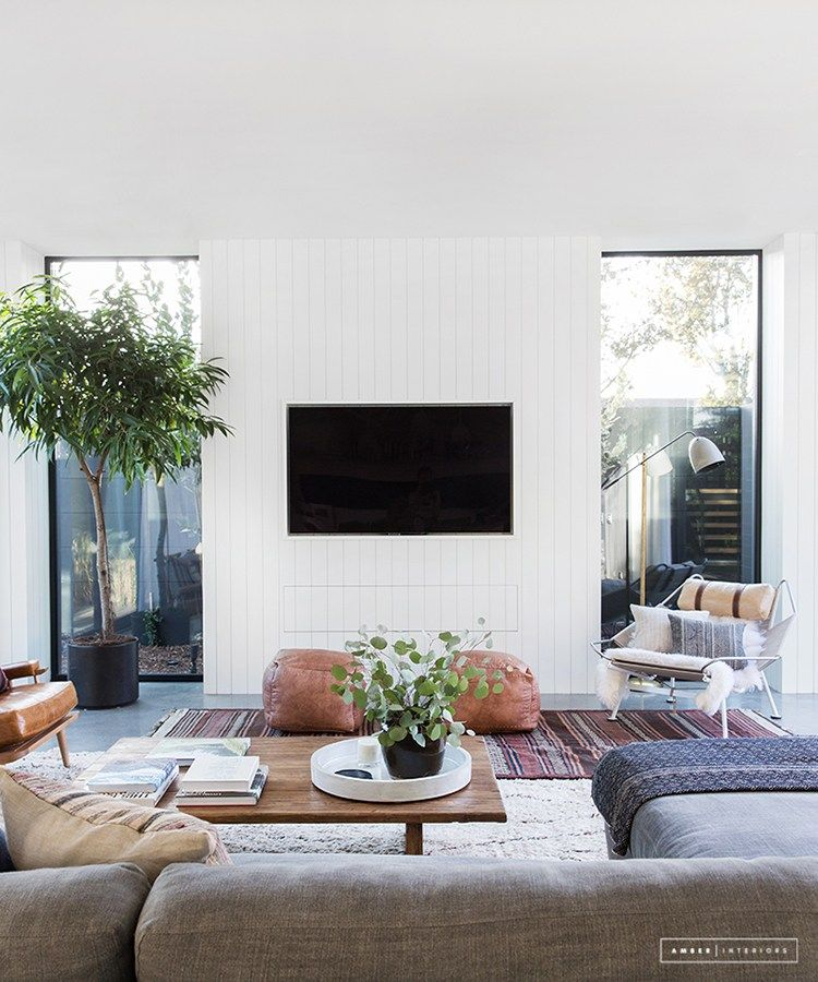 Photo of A Scandinavian Inspired Venice Home Tour | Musings on Moment