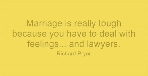 Famous Wedding Quotes Marriage Sayings