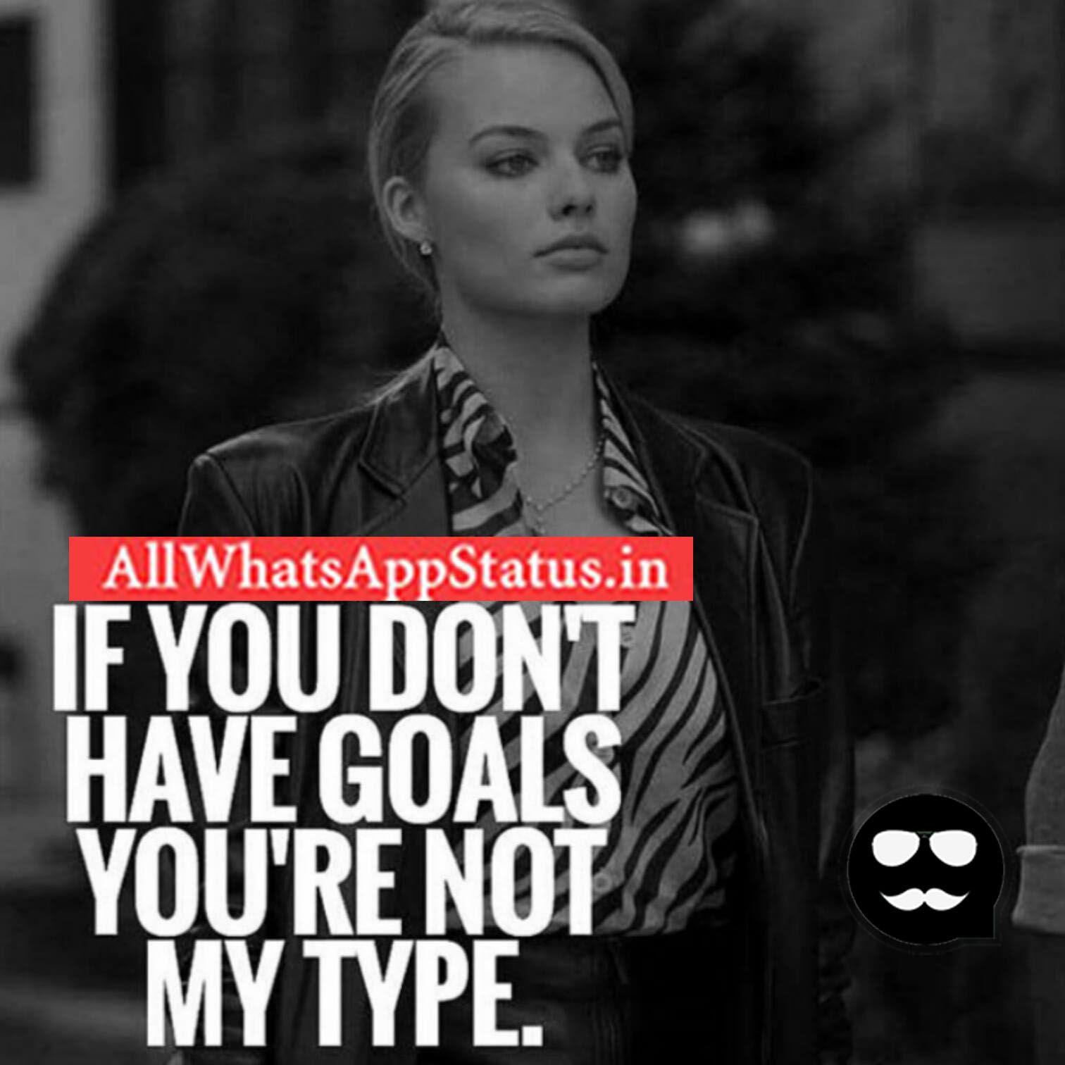 Best Whatsapp Staus Dp For Girls Motivational Whatsapp Status