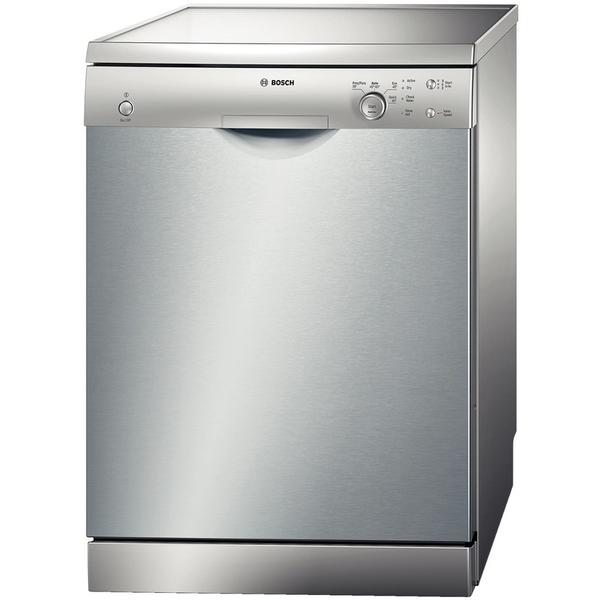 Bosch Serie 2 Freestanding Dishwasher SMS40E08AU Winning
