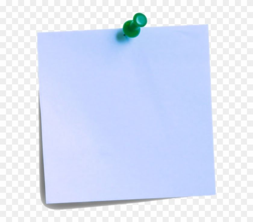 Find Hd Wallpapers For Sticky Notes Background Png Post It Note Clipart Png Transparent Png Download Is Free Sticky Notes Post It Notes Overlays Transparent