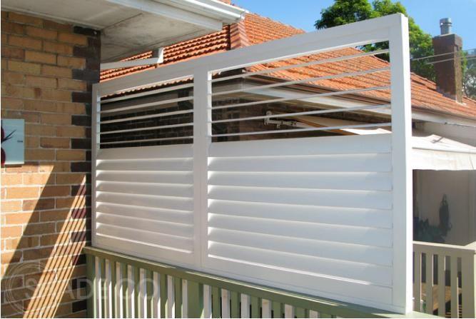 Basix Privacy Screens Outdoor Screens Aluminium Screens External Shutters Shutters Northern Be Privacy Screen Outdoor Aluminum Shutters Outdoor Privacy