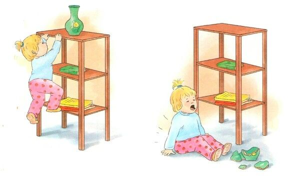 2015 07 klatre op serialit t logik richtungen arbeitsbl tter preschool daily. Black Bedroom Furniture Sets. Home Design Ideas
