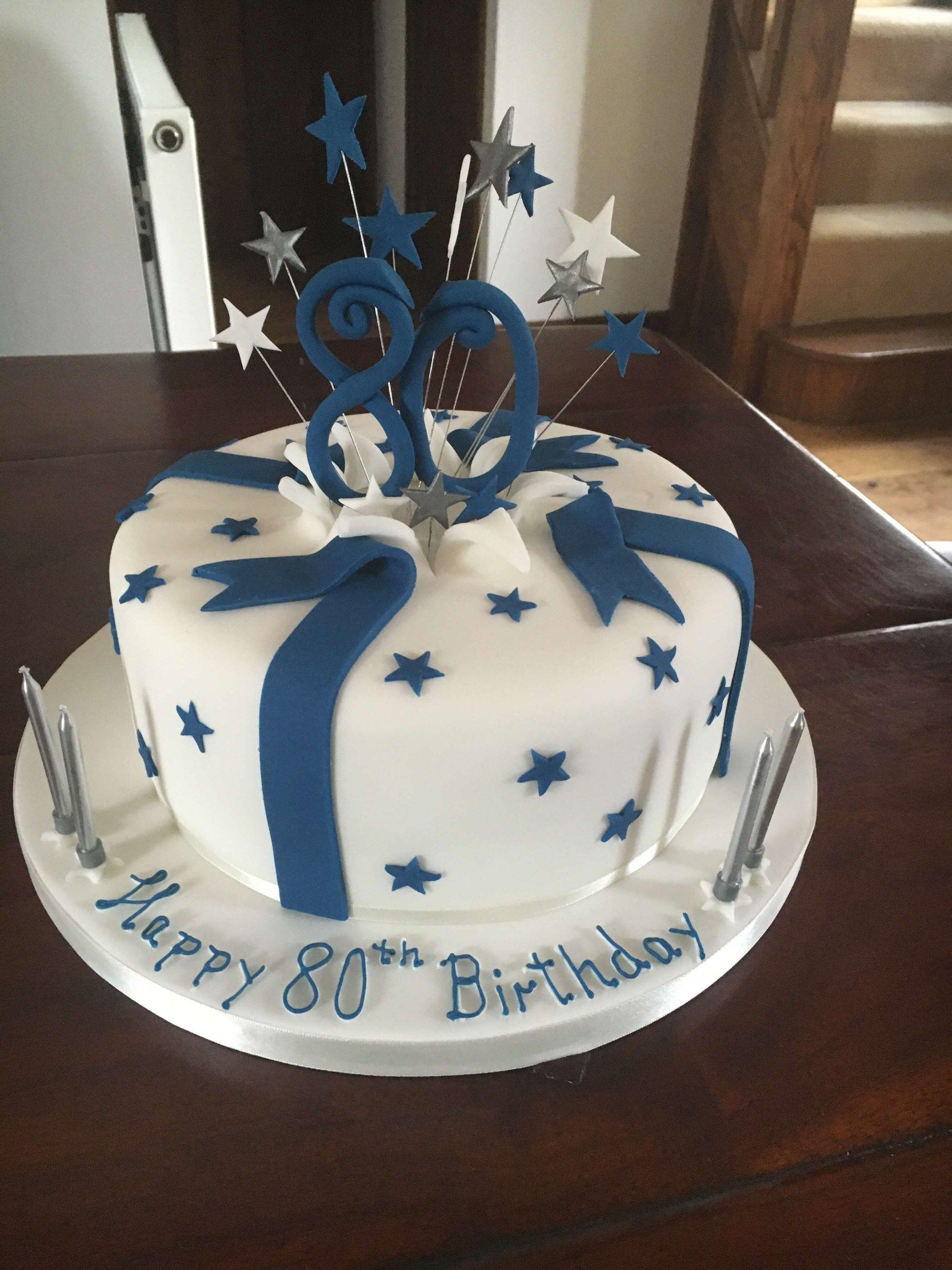 Peachy 32 Pretty Picture Of Mens Birthday Cakes Birijus Com In 2020 Personalised Birthday Cards Epsylily Jamesorg