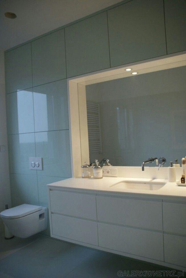 Pin de Michaela en bathroom   Cuarto de baño, Baños, Cuartos
