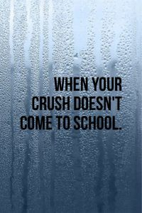 Top 30 Crush Quotes for Him - Part 27