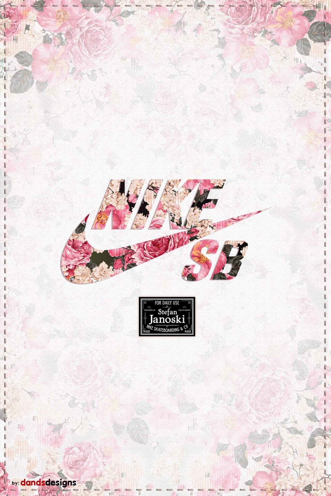 Nike Sb Wallpaper Bape Wallpaper Iphone Nike Wallpaper