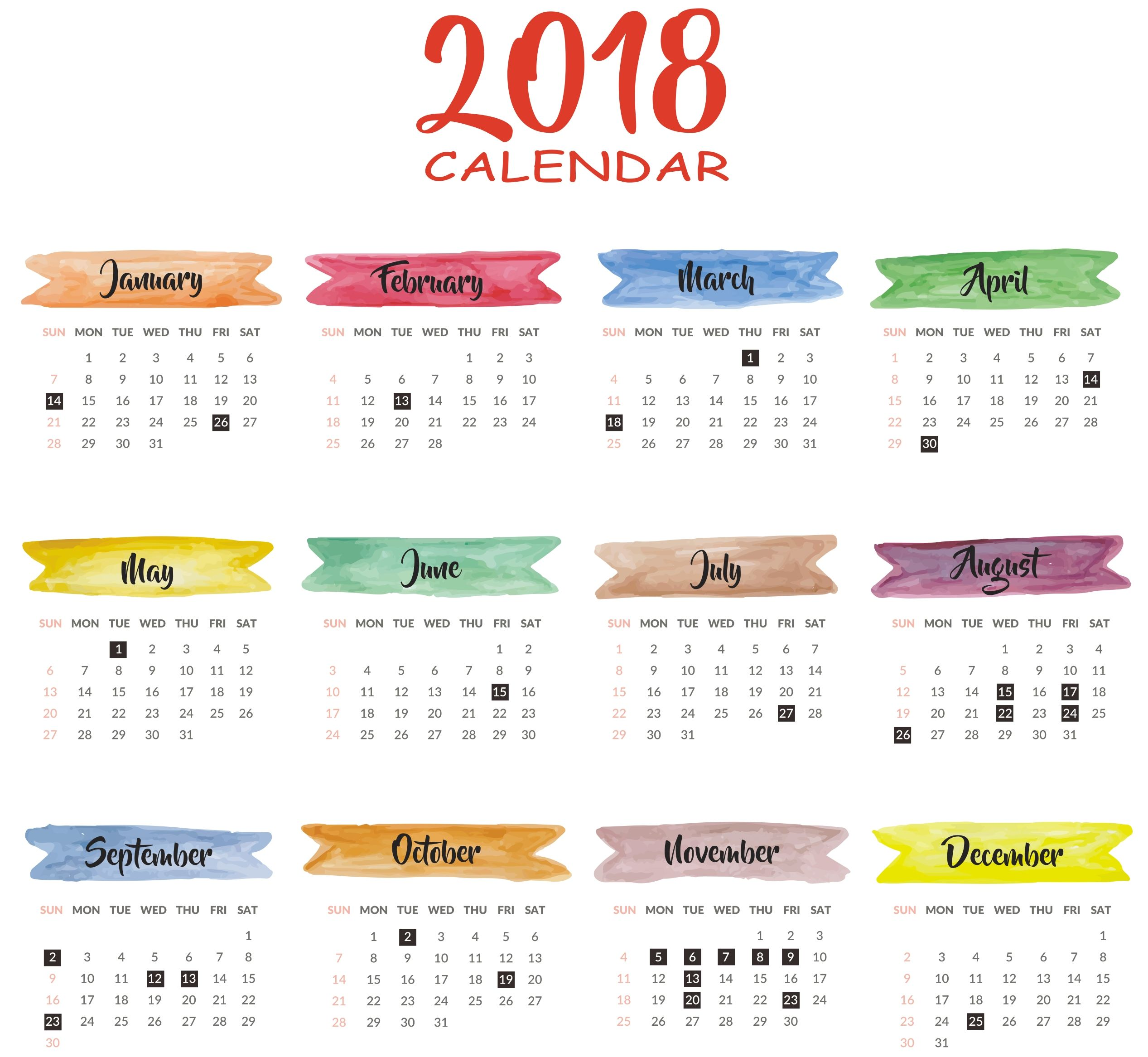 Take Hindu Calendar Tithi June 2019 Printable Calendar Template
