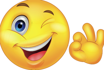 Inspire Master Emoji Search Now Available On Bing Smiley Emoticon Lustige Emoticons Lustiges Emoji