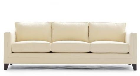 Another Sleeper Sofa Option   Reese Sofa By Mitchell Gold + Bob Williams