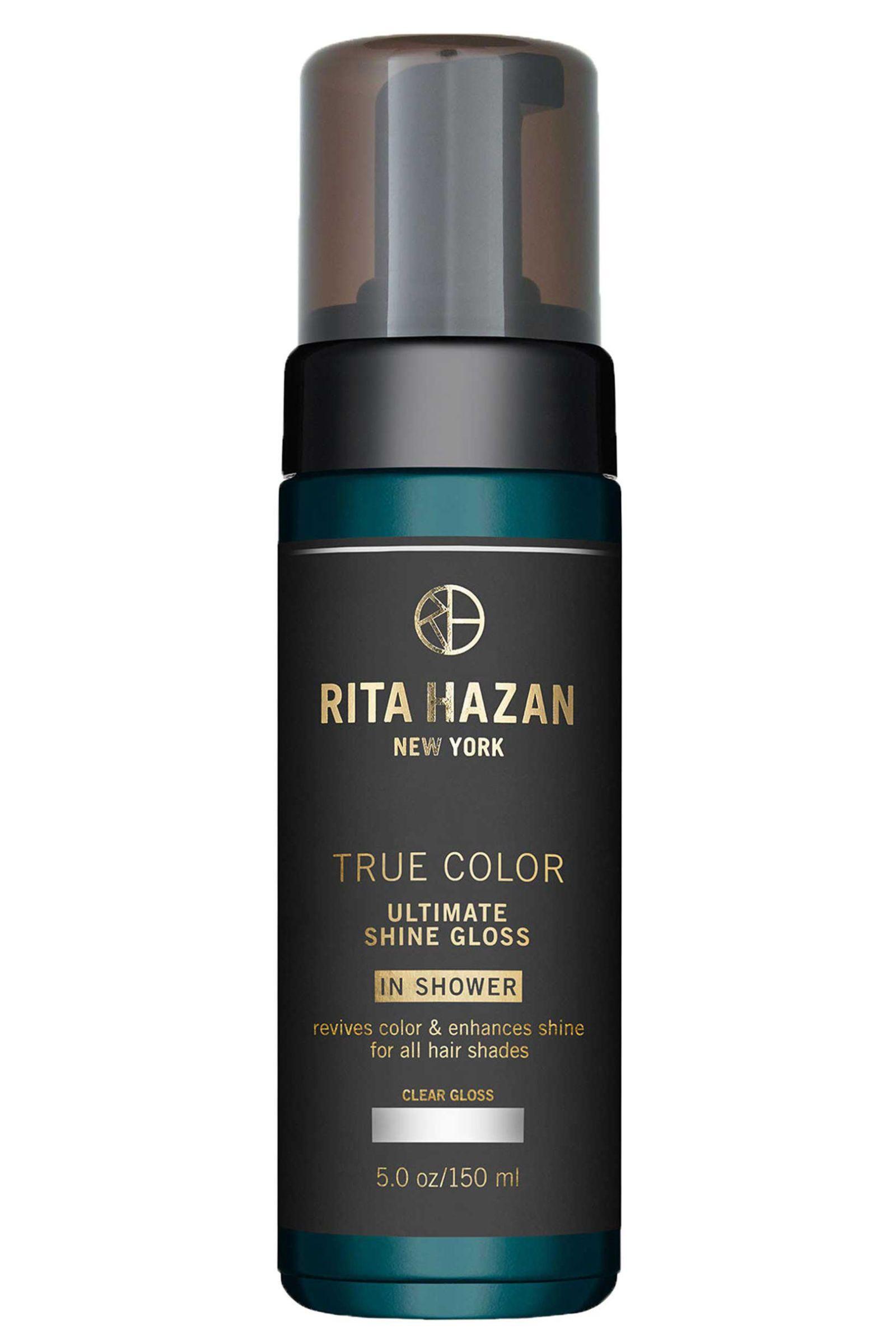The Bazaar Commandments How To Care For Color Treated Hair Hair