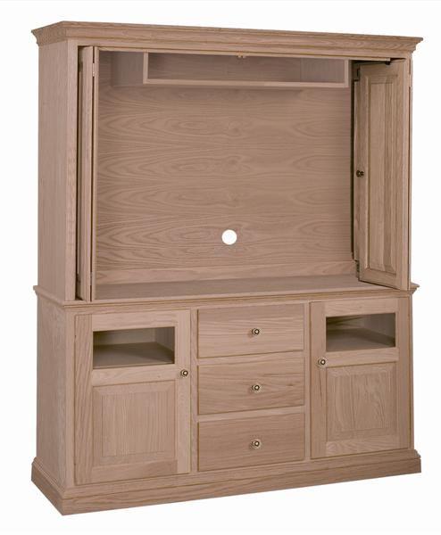 Cabihaware Cabinet Door Hardware Installation Glass And