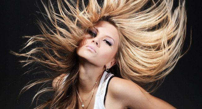 tin Quais os cuidados que precisamos ter quando tingimos os cabelos?