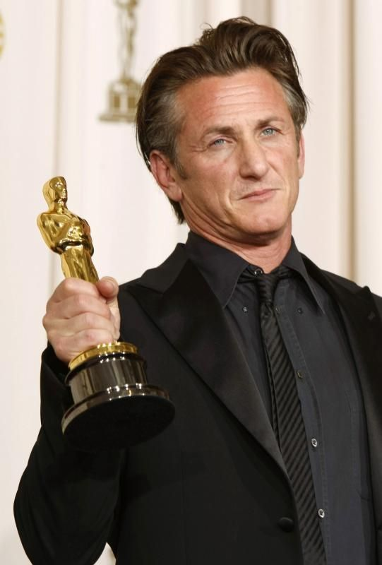 sean penn daughtersean penn young, sean penn height, sean penn instagram, sean penn films, sean penn daughter, sean penn kinopoisk, sean penn oscar, sean penn imdb, sean penn wife, sean penn this must be the place gif, sean penn gif, sean penn gary oldman, sean penn best movies, sean penn фильмография, sean penn natal chart, sean penn wiki, sean penn dating, sean penn wdw, sean penn director, sean penn gangster squad