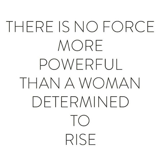 Women Power Quotes Brilliant Instagram Postalison Brettschneider 25Park  Affirmation . Design Inspiration