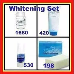 Our Best Selling Products For more info / inquiries / orders: PM, Viber TEXT or CALL me maybe...  NILO SANTIAGO GLOBE: +63906.430.01.66 SMART: +63998.862.74.83 PLDT: +632.245.42.89