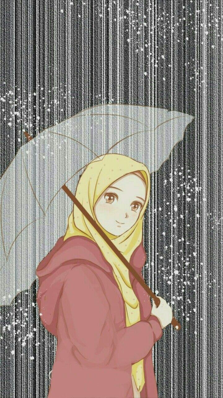 İslamic anime Çizim, Islami sanat, Çizimler