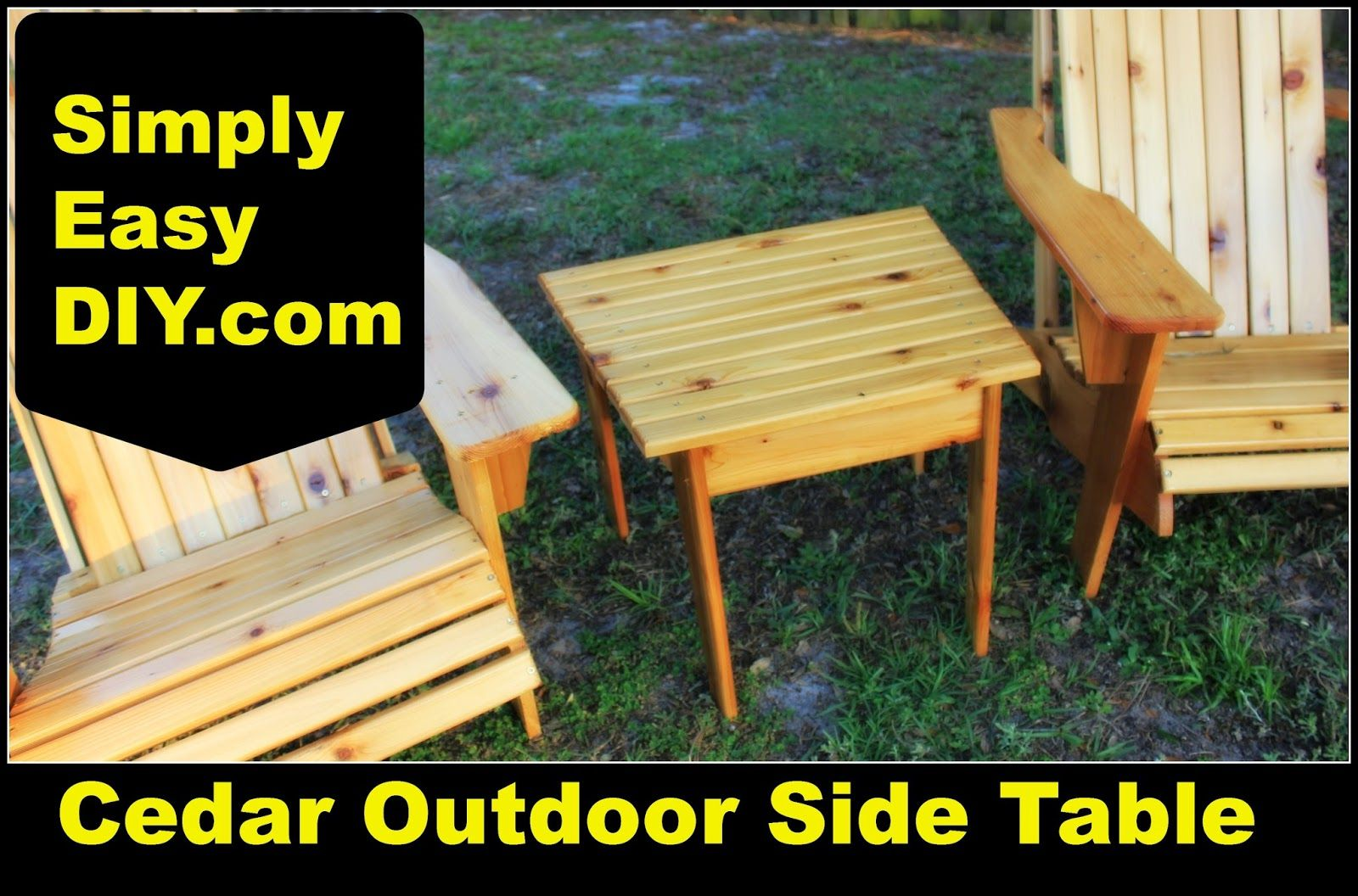 A blog about simple and easy do it yourself woodworking and a blog about simple and easy do it yourself woodworking and homesteading diy chicken coops solutioingenieria Images
