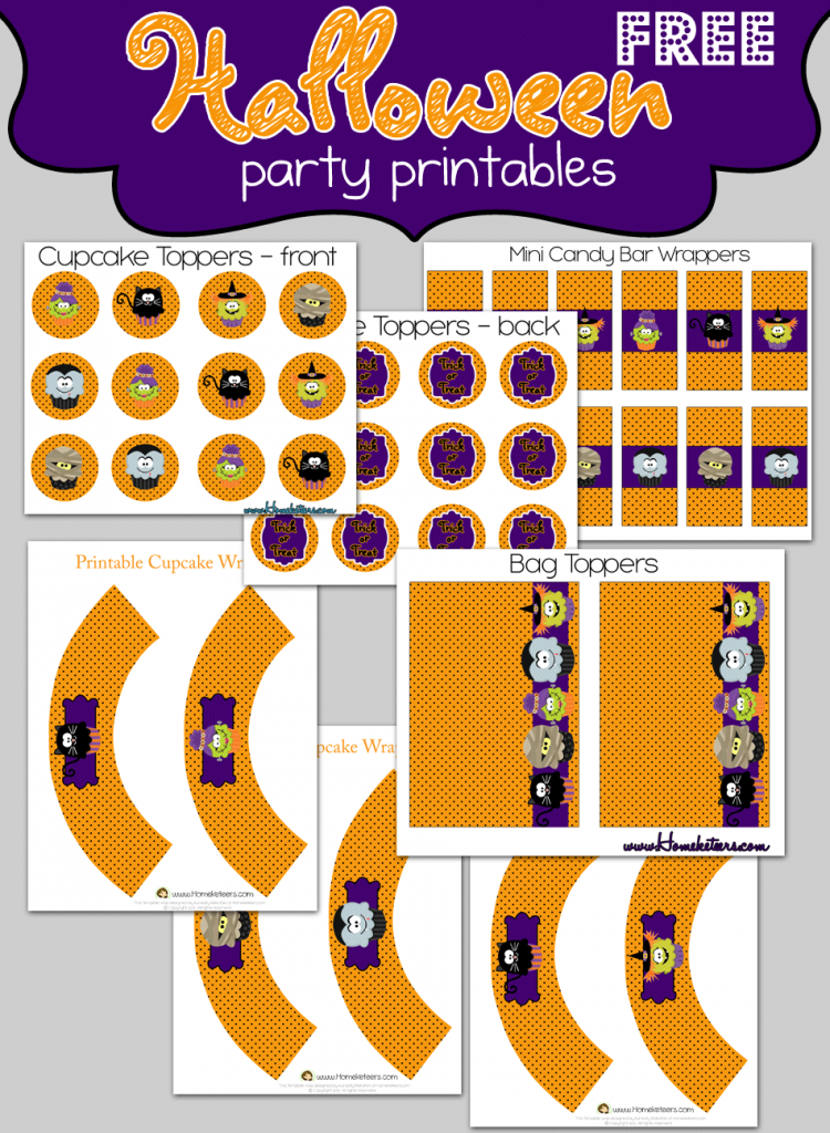 halloween-party-printables-free