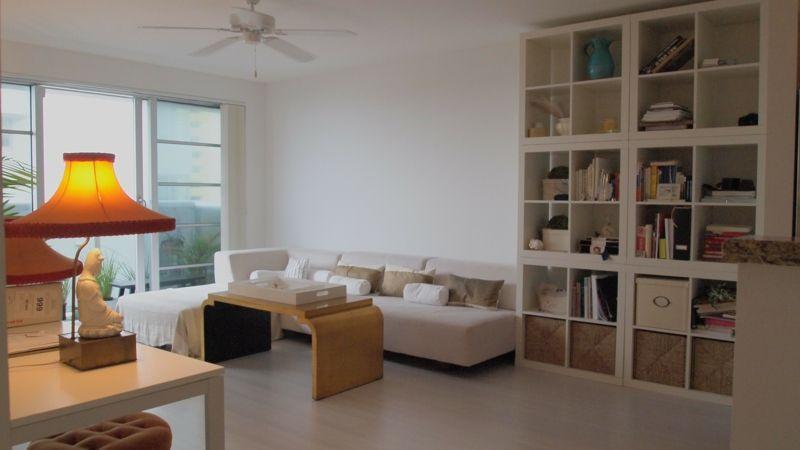 Kleine Wohnung Einrichten U2013 Praktische Ideen Von IKEA #einrichten #ideen # Kleine #praktische
