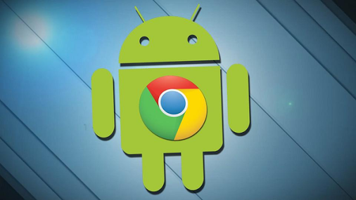 Would you like Android to merge with Chrome OS? (mit Bildern)