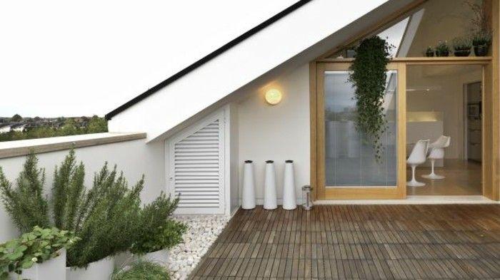 Terrasse Berdachen. Best Excellent Best Interesting Terrasse Bois ...
