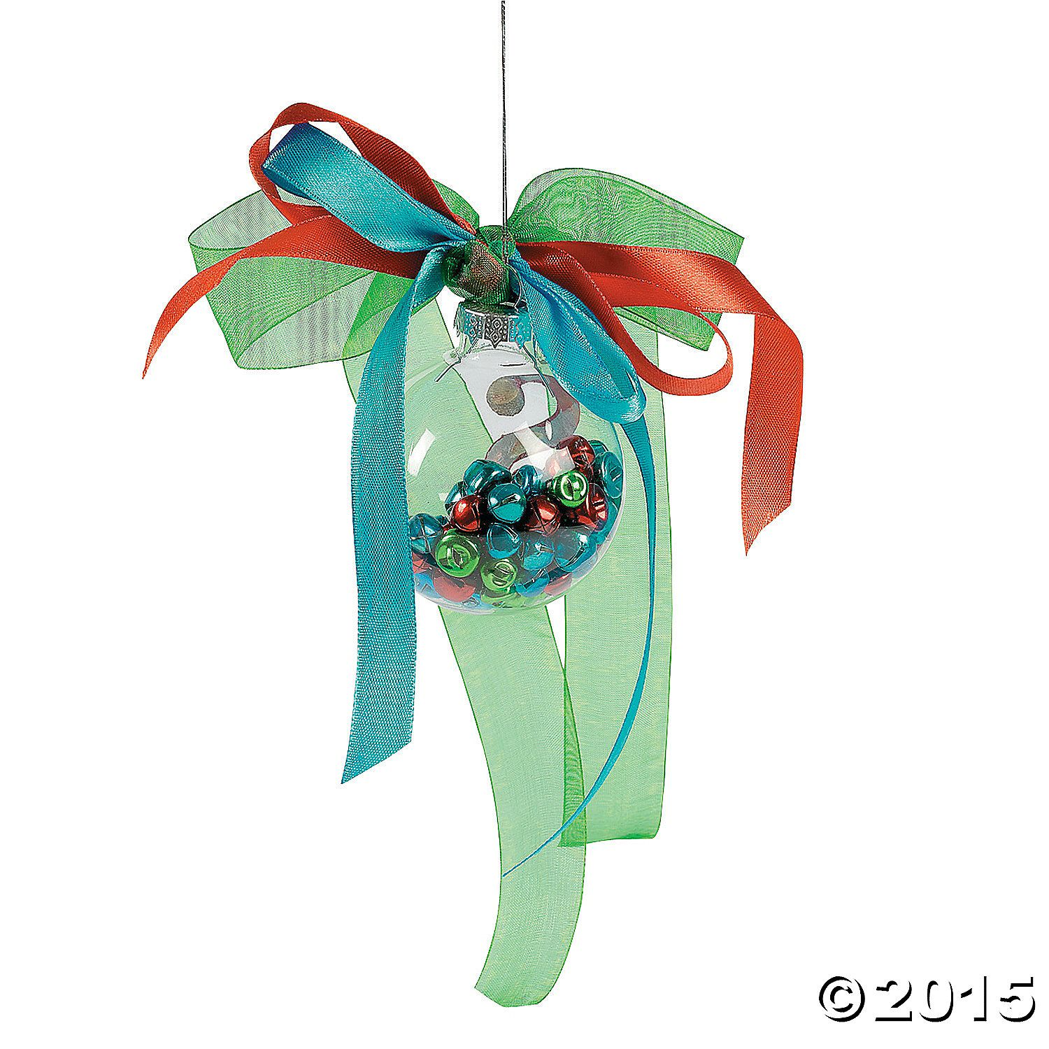 Cute and simple diy ornament put a sticky foam letter on one side cute and simple diy ornament put a sticky foam letter on one side with the solutioingenieria Choice Image
