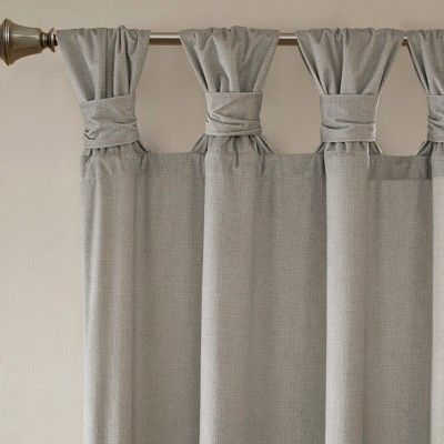 Black Out Curtain Panels For Less