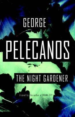 Pelecanos' best: three policemen discover a dead body and how that affects their lives twenty years later. Heartbreaking.