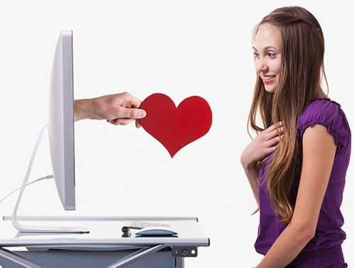 Online long distance dating for free