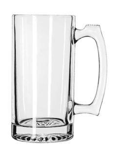 Mugs & Tankards Sport Mug
