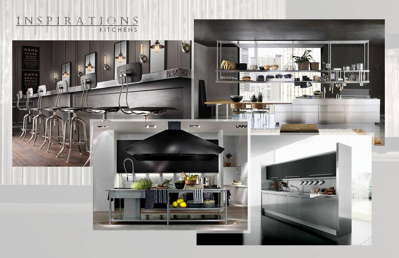 inspirational presentation rs3 designs interior design kitchen furniture accessori on kitchen interior accessories id=64823