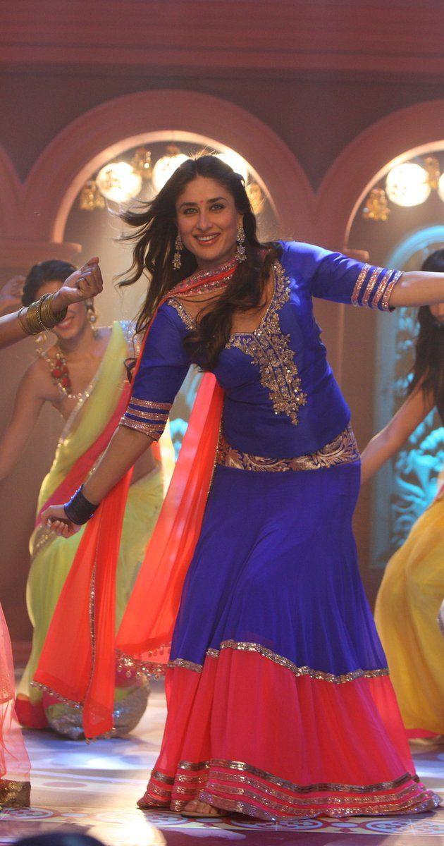Pictures Photos Of Kareena Kapoor Famous Dress Kareena Kapoor Bikini Kareena Kapoor Photos