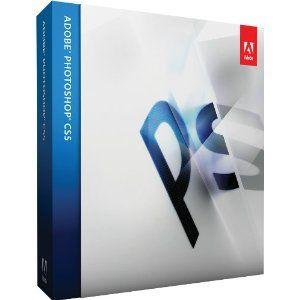 Adobe Photoshop Cs5 Image Editing For Macintosh Download Adobe Photoshop Adobe Photoshop Adobe Photoshop Cs6
