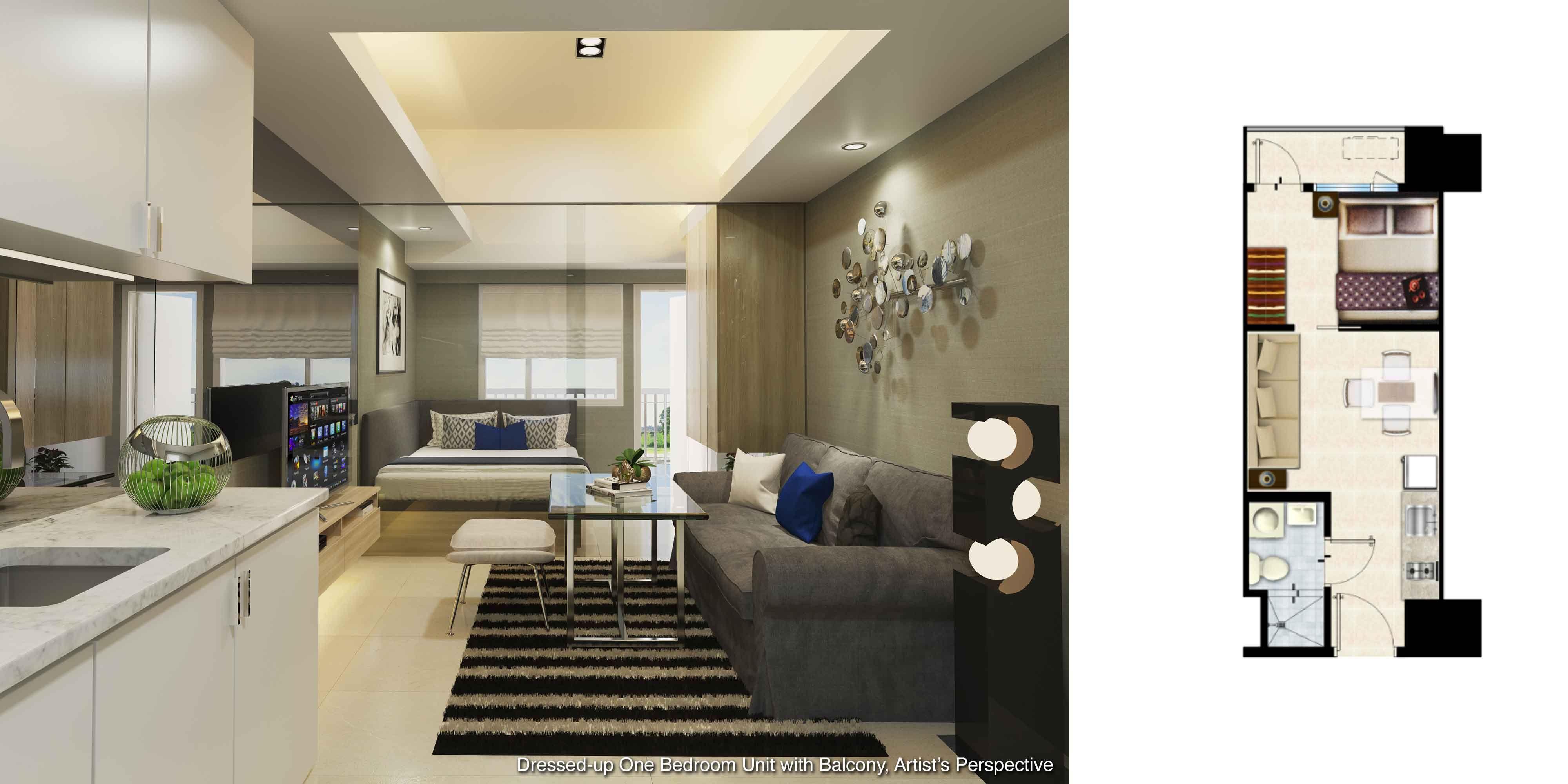 Image Result For Smdc Studio Photo Gallery Studio Type Apartment Home Photo Studio