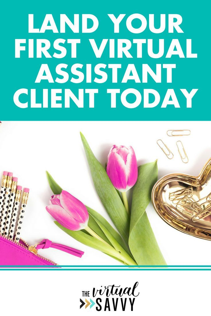 Marketing plan virtual assistant virtual assistant jobs