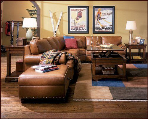 Aspen Occasional Table Set As85 916s By Aspenhome 1413 00 The Chateau De Vin Occasional Table Collection Is Inspired Occasional Table Home Living Room Sets
