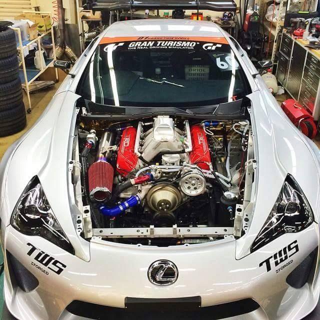 100+ ideas Lfa Engine Specs on collectioncar.uscollectioncar.us