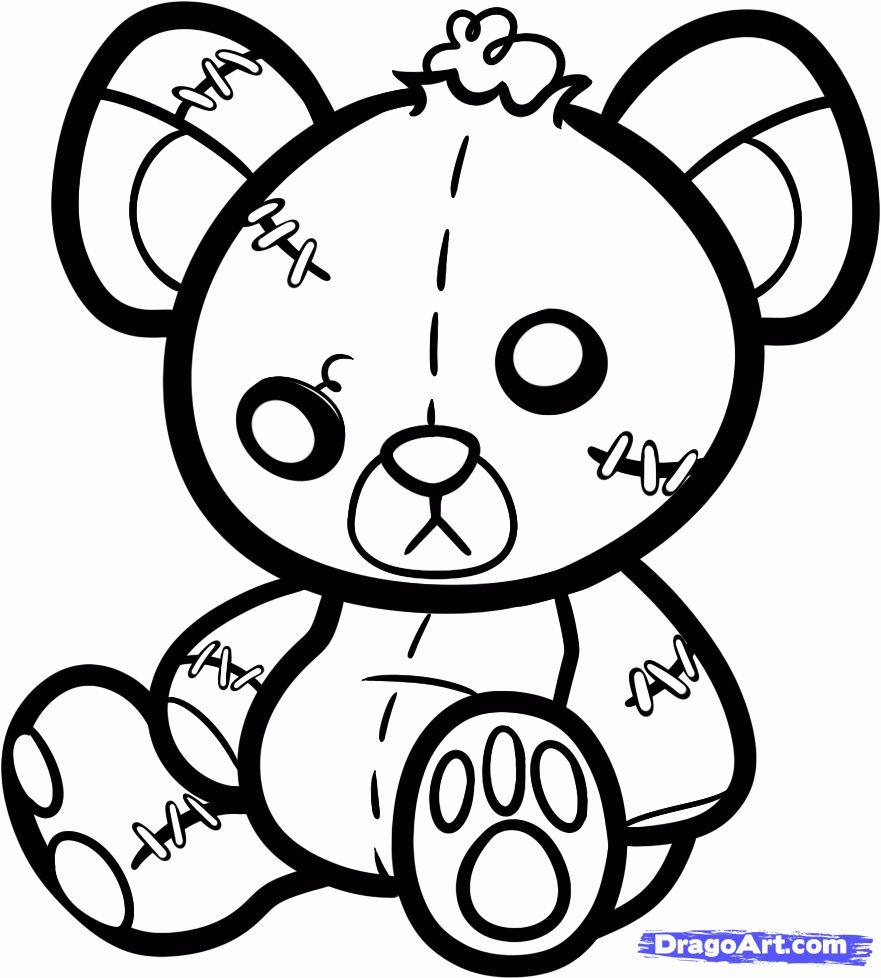 24 Combo Panda Coloring Page in 2020 Panda coloring