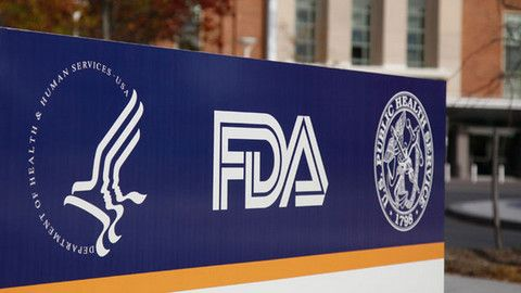 FDA to combine all of its quality ops under a new 'super' office
