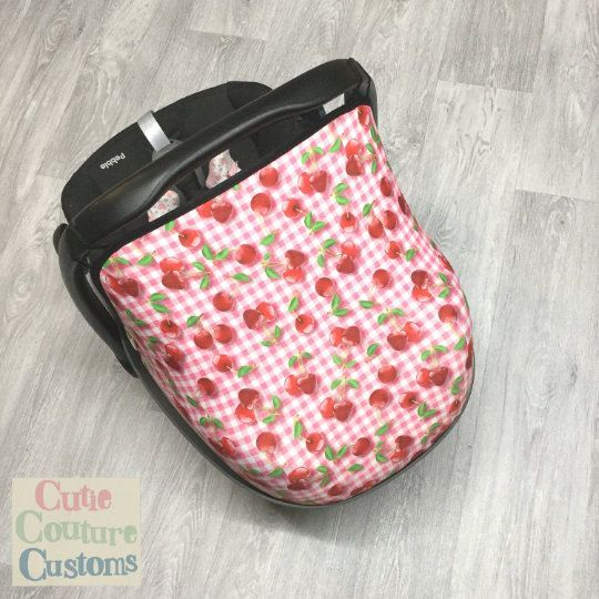 , Newborn care  #infants #babies maxi cosi car seat infants babies r us, babies r us registry checklist, babies r us stroller, babies r us furniture, ba…, My Babies Blog 2020, My Babies Blog 2020