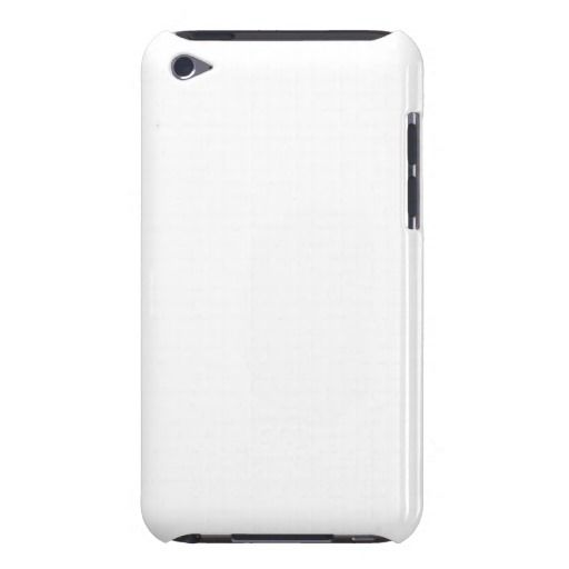 buy online 5e4d2 63e9a Customize Your Own Case-Mate iPod Touch Barely There Case | Design ...