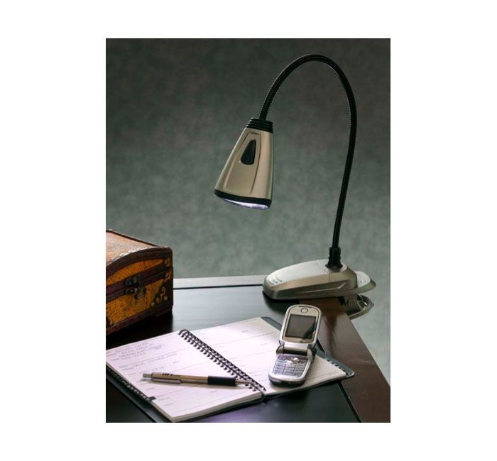 Best Reading Lights For Convenient Usage Light Bulb Reading