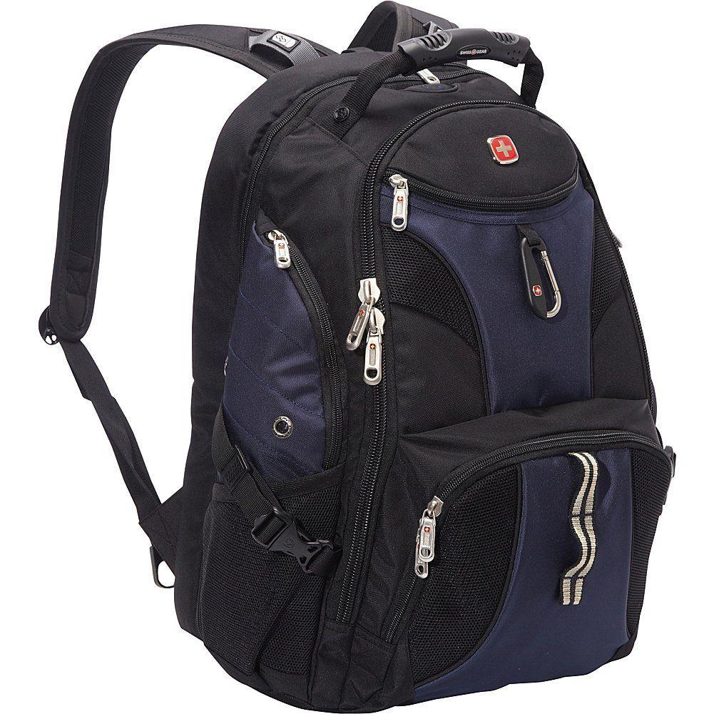 d27ce2399b41 Swissgear Laptop Backpack India- Fenix Toulouse Handball