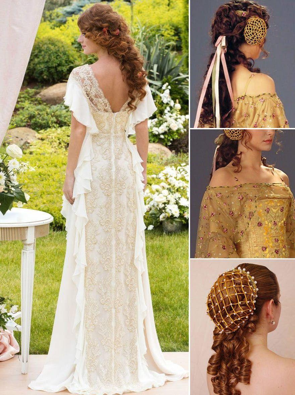 Love these star wars wedding ideas you will star wars