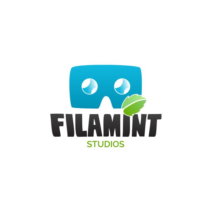 creer un logo gamer gratuit
