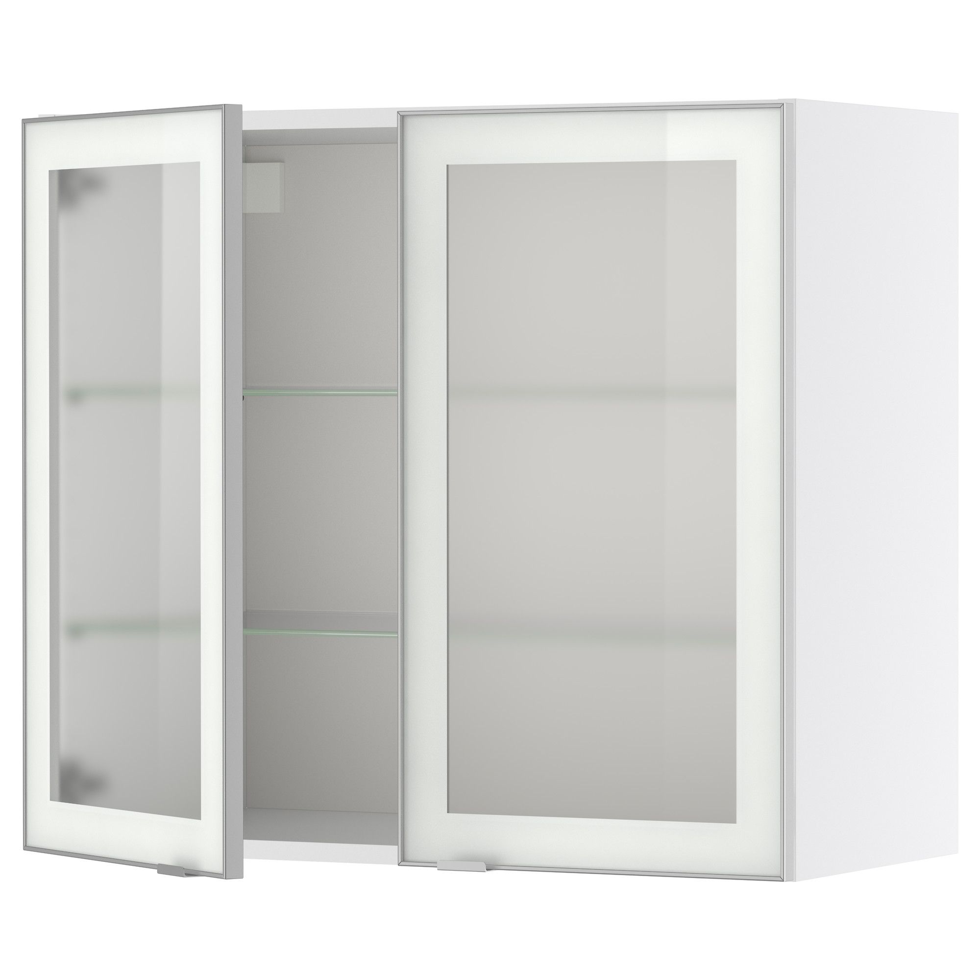Australia Ikea Kitchen Wall Cabinets Glass Cabinet Doors Kitchen Wall Cabinets